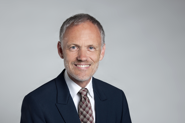 Dr Rino Burkhardt