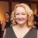 Ms Jo Dickinson