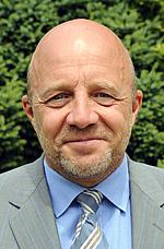 Prof Marc Quirynen