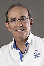 Dr Eduardo Anitua
