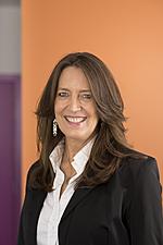 Prof Michele Reners