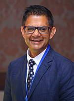 Prof Avijit Banerjee