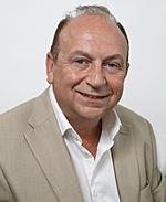 Mr Philip Allott